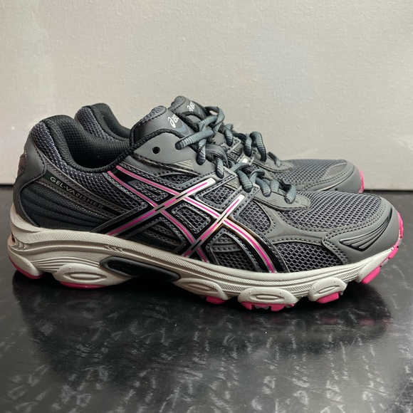 New! Asics Women's Gel Vanisher Running Shoe